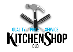 Kitchen Shop QLD