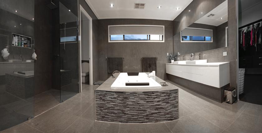 Bathroom Design & Renovations Sunshine Coast | Kitchen ...