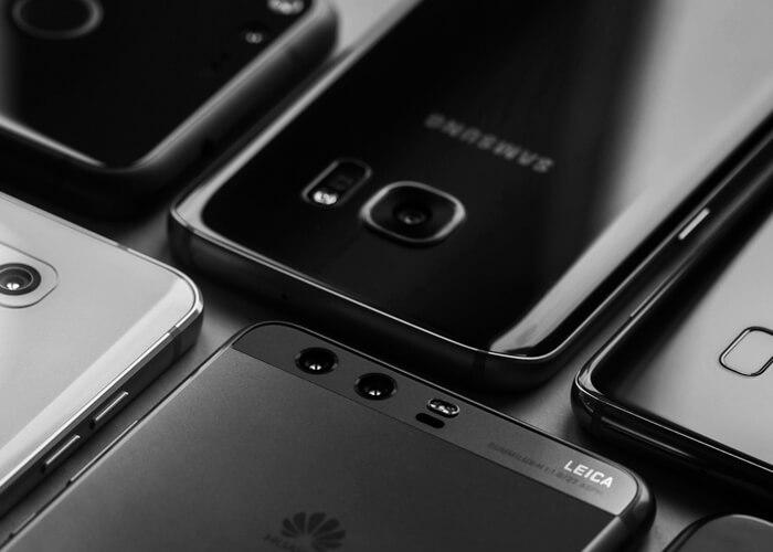 unwyre-phones